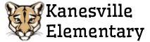 Kanesville Elementary